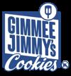Gimmee Jimmys Cookies