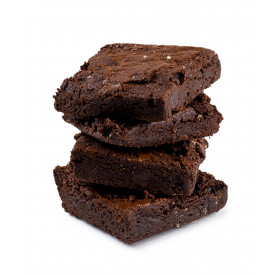 Nut Free Brownies