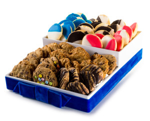 Gimmee Jimmy's Cookie Assortment