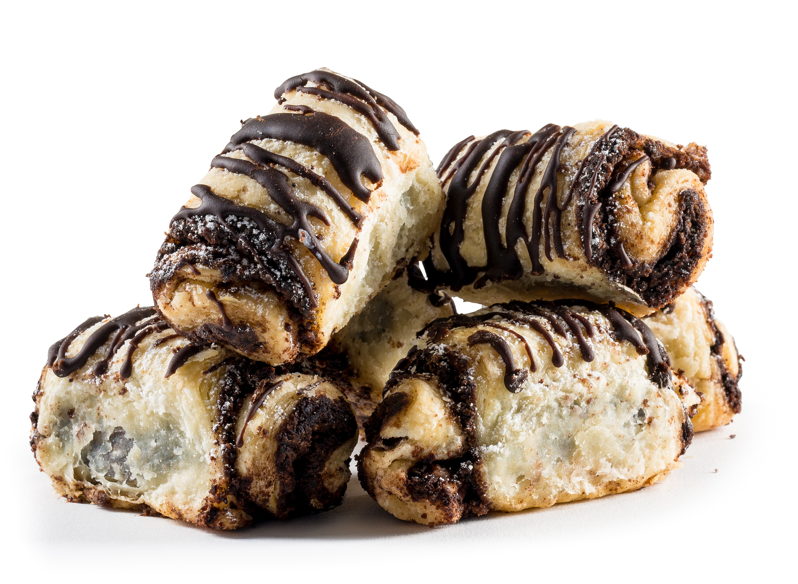 What is Rugelach?!? / gjcookies.com