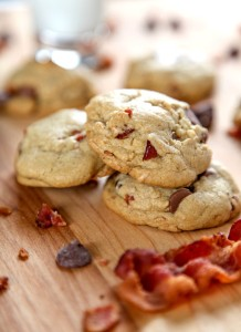Bacon-Chocolate-Chip-Cookies-21-743x1024