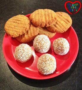 Sugar-Free-Kids-Easy-Peasy-Cookies