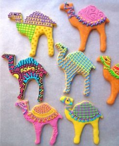 camelcookies