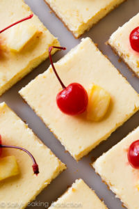pineapple-greek-yogurt-bars-7