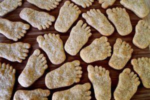 CheesyFeetCrackers-small